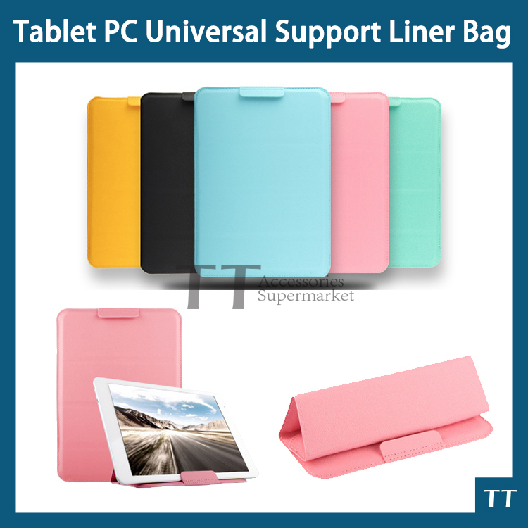 Ultra-thin PU Leather Case For Cube i7 Stylus11.6Tablet PC bracket Universal Support Liner Bag + free 3 gifts<br><br>Aliexpress
