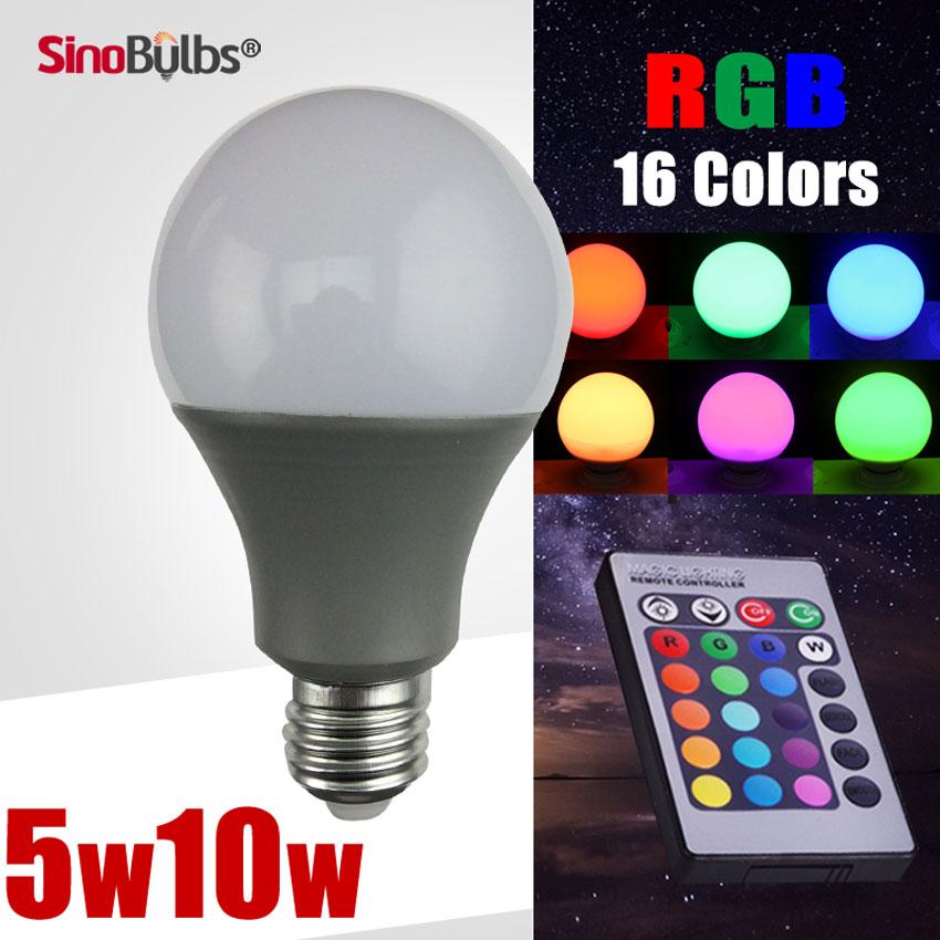 Светодиодные прожекторы из Китая
