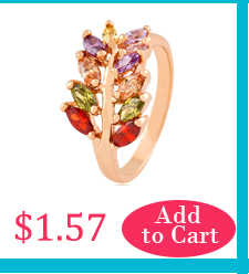דקות.ההזמנה היא $10 (לערבב סדר) E124 אופנה אישיות מתוקה יפה צמר כדור עגילים תכשיטים הסיטוניים משלוח חינם
