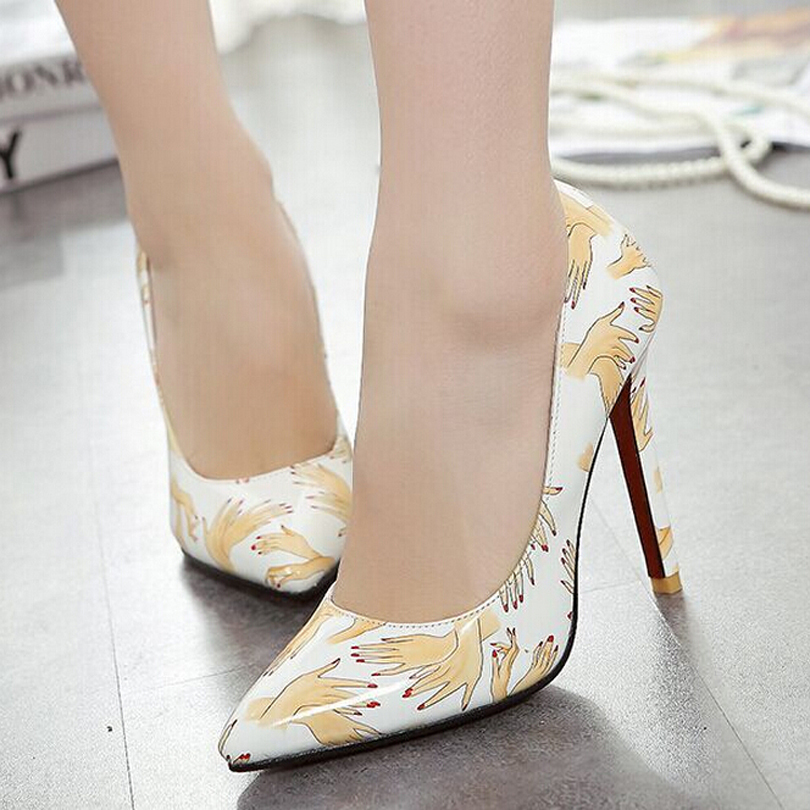 Popular red bottom high heels of Good Quality and at Affordable Prices You can Buy on AliExpress. We believe in helping you find the product that is right for you.