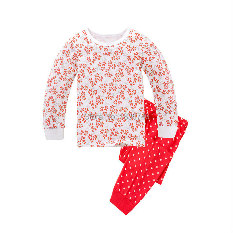 2015 news boys pajamas children's clothing baby and kids clothes long sleeve underwear wholesale cheap and hot sell(China (Mainland))