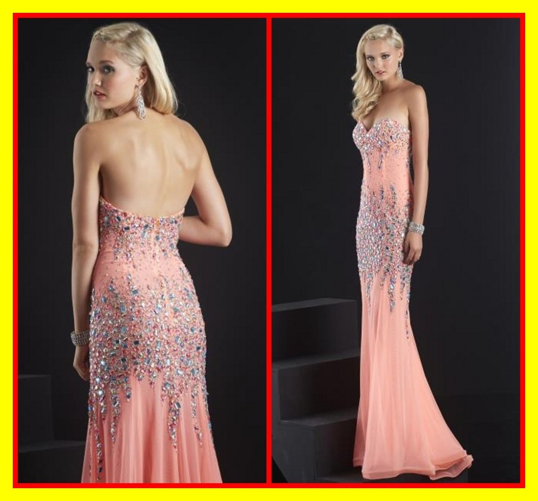 Prom dresses cheap uk black cream dress usa red under for Cheap wedding dresses online usa