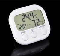 Прибор для измерения температуры 25 ks/005