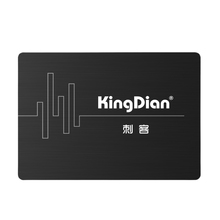 KingDian Factory Quality Assurance High Performance 563.3/379.6MB/S MB/S SATA3 Hard Drive Solid State Disk S280 480GB 512GB SSD(China (Mainland))