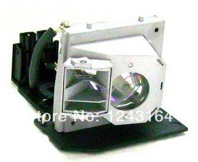 SP.83C01G001 / BL-FS300B Projector Replacement Lamp for OPTOMA EzPro / EP1080 / EP910 / H81 / HD80 / HD8000 / HD800X / HD803(China (Mainland))