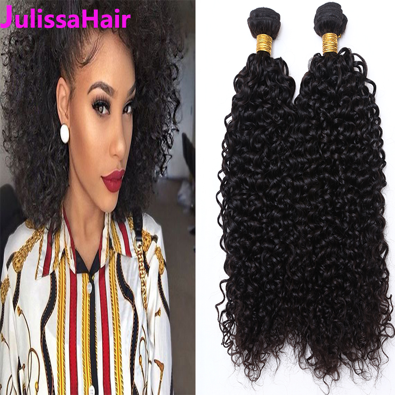 Cheap 6A Brazilian Virgin Curly Hair Wave 100% Unprocessed Virgin Human Hair Extensions Brazilian Curly Hair Weave 4pcs/lot<br><br>Aliexpress