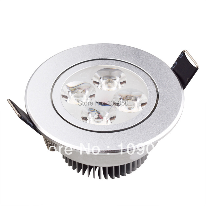 4W LED downlight,dimmable led lamp, high power led lighting+Free shipping by DHL,FEDEX,China post ,Warranty 2 year,SMDL-1-068<br><br>Aliexpress