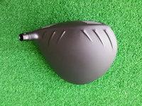 клюшка для гольфа G30 9/10.5 TFC419