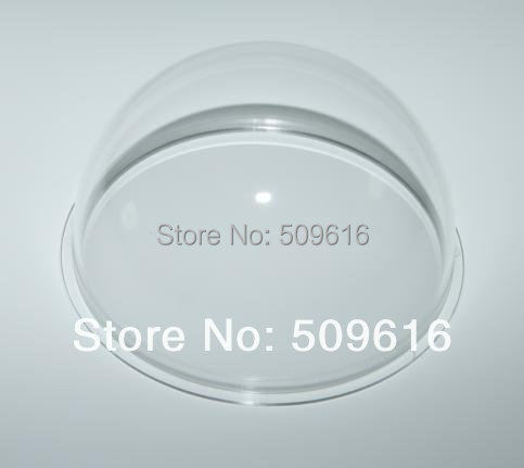 4inch Dome ball   Dome housing  PC dome Super-high dome cover<br><br>Aliexpress