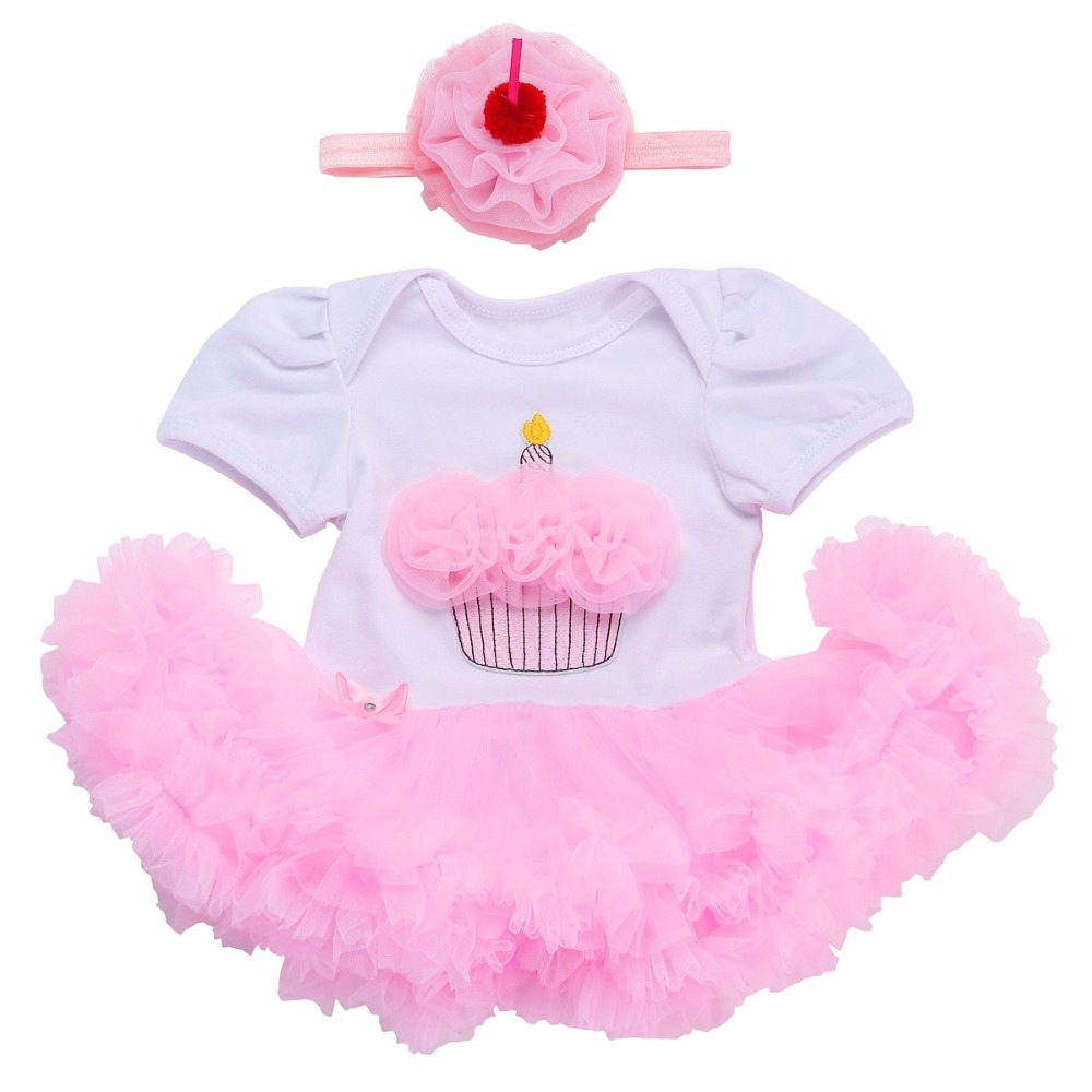Cheap baby girl clothes online