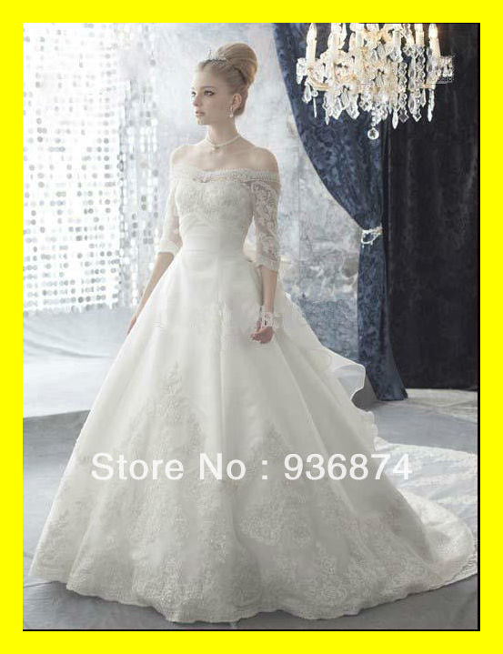 gypsy wedding dress gypsy wedding dress designer uk of ideas kandace