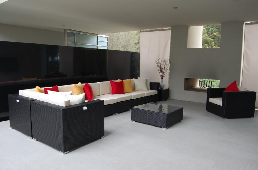 Online Get Cheap Indoor Rattan Furniture