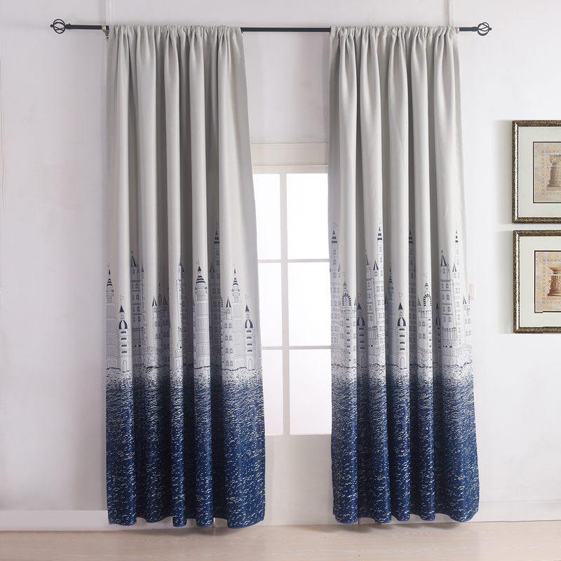 Online Buy Wholesale Insulated Curtains From China