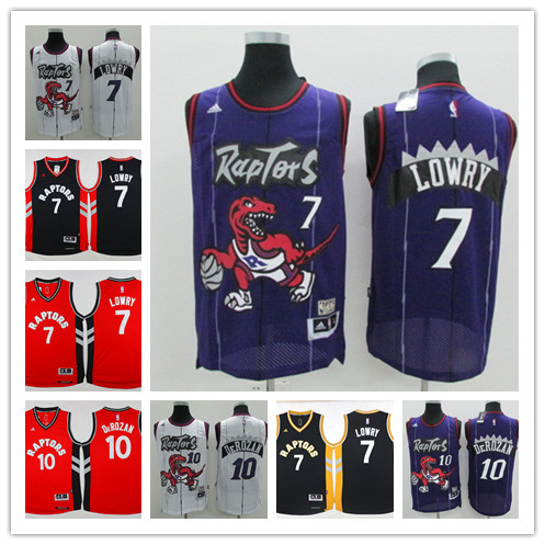 2016 Toronto Raptors,Kyle Lowry,Demar DeRozan,Vince Carter,Terrence Ross,DeMarre Carroll,Anthony Bennett,tracy mcgrady,shorts(China (Mainland))