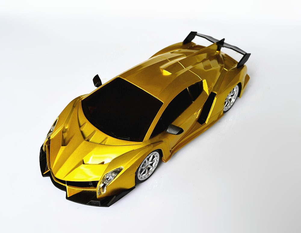 pocket remote control car with 1937257902 on Free Spirit Custom Build Option Full Cork Handle also Ferrari F12 Berli ta Red furthermore 12 Volt Mini Lamborghini Aventador Voiture Electrique fr 4 11 110 together with Shenqiwei 1 58 Scale Mini Rc Micro Racing Car likewise Idavw002 Door Lock Actuator For Vw Beetle 1999 2010 3b1837016 A p780.