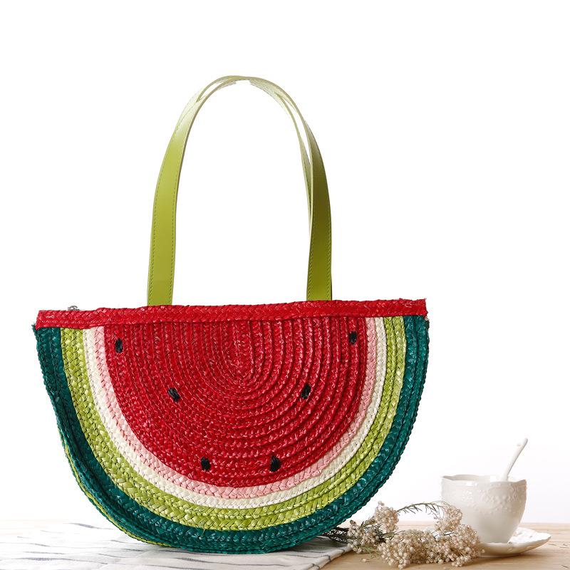 online kaufen gro handel obst formen einkaufstaschen aus china obst formen einkaufstaschen. Black Bedroom Furniture Sets. Home Design Ideas