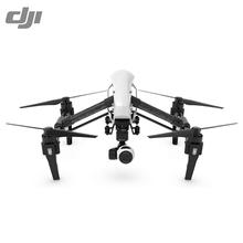 DJI Inspire1 V2.0 UAV Original DJI Drone UAV