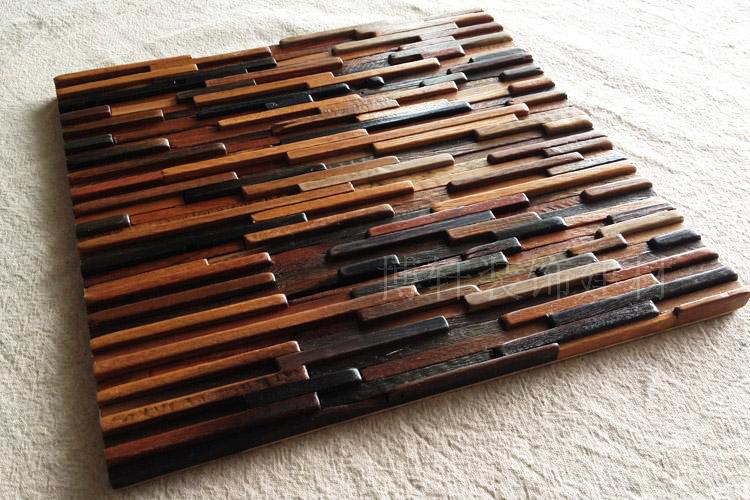 Cuscinetti box doccia leroy merlin - Pannelli decorativi legno per pareti ...