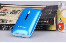 high capacity cellphone power bank with best quality best selling in 2014 power bank charger for
