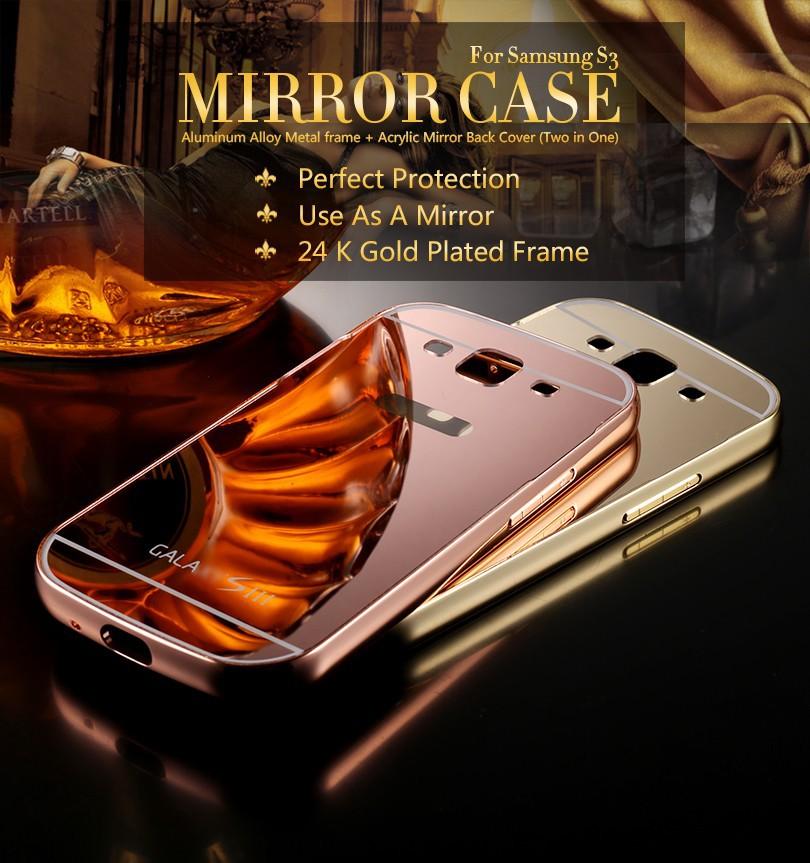mirror-case-for-samsung-s3_01