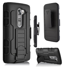 Buy Phone Cases LG K7 Tribute 5 LS675 M1 X210 X210DS MS330 Case Heavy Duty Hybrid Armor Hard Case Cover Holster Belt Clip for $4.74 in AliExpress store