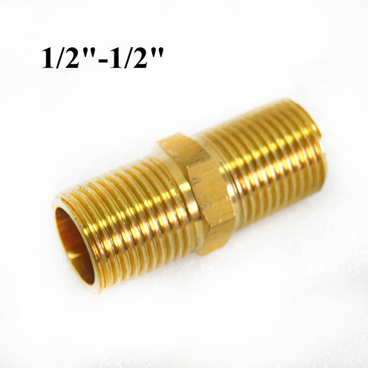 Online buy wholesale copper fittings from china