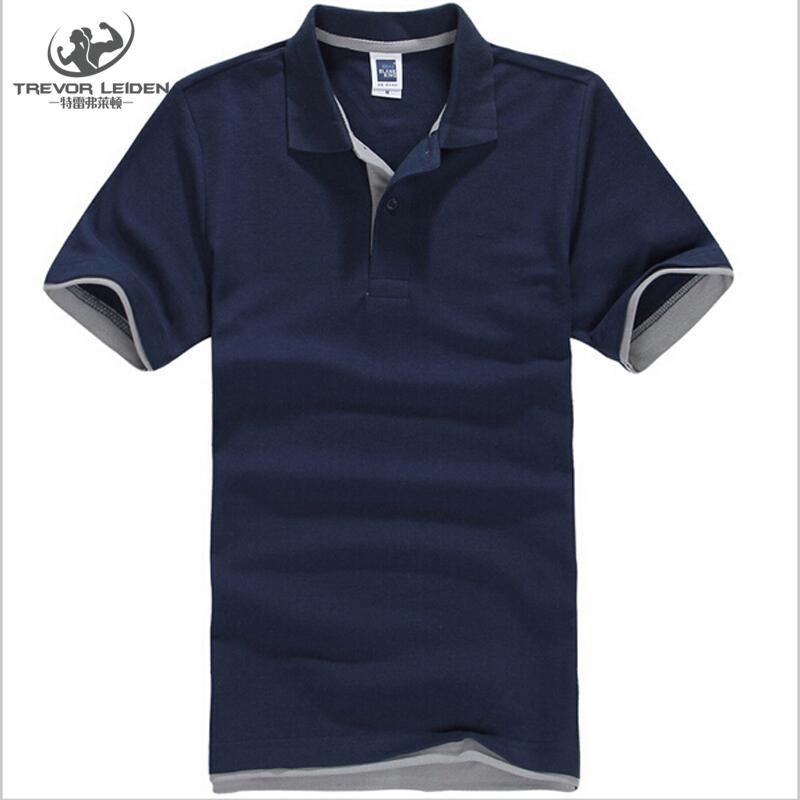 POLO 2016 Men's Brand Polo Shirt Men Designer Polos Men Cotton Short Sleeve Shirt Sports Jerseys Golf tennis Polo Homme Ralphmen(China (Mainland))