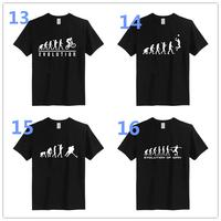 Мужская футболка DE Geek TshirT T SHORT