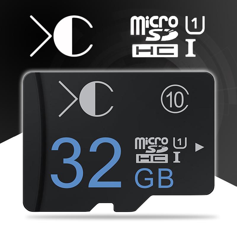 Memory card micro sd card with high speed memory card cartao de memoria class10 64gb 32gb 16gb 8gb 4gb TF SDHC SDXC(China (Mainland))