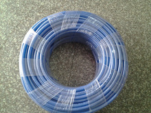 PVC  Garden Water Hose  washing car water pipe 100M/Lot Free Shipping(China (Mainland))