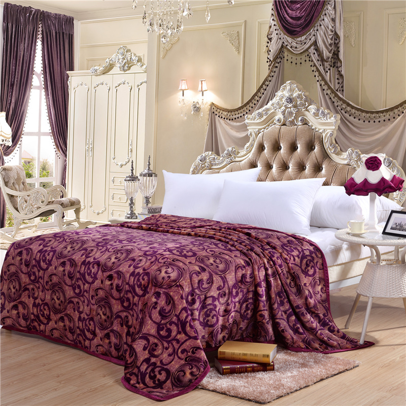on bed best fabric bedclothes can be as bed sheet soft and warm throws