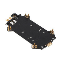 Original Walkera QR X350 Premium Power Board for Walkera QR X350 Premium RC Quadcopter Parts Premium-Z-19
