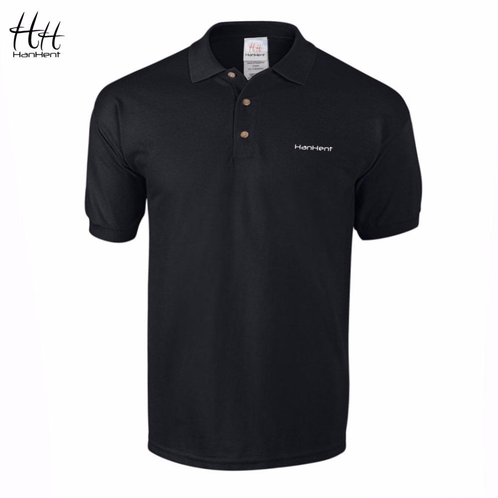compra oficina camisas de polo online al por mayor de