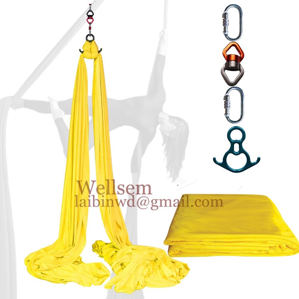 yoga schaukel werbeaktion shop f r werbeaktion yoga. Black Bedroom Furniture Sets. Home Design Ideas