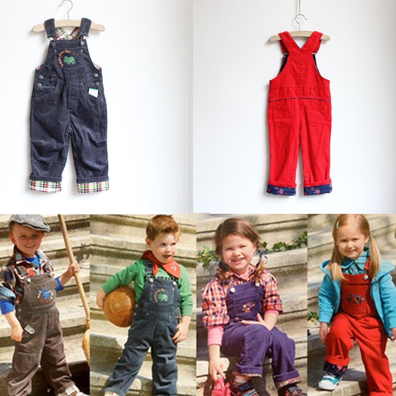 Детский брюки доставка