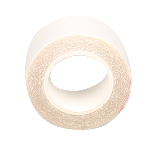 Dedicated Roll Double Side Tape Strong Stickiness For Hair Extension 2cmx3m HB88(China (Mainland))