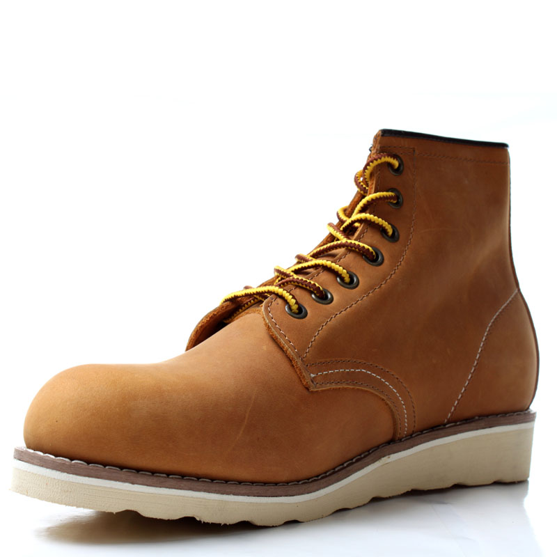 Online Get Cheap Red Wing Work Shoes -Aliexpress.com | Alibaba Group