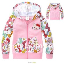 hello kitty sweatshirt price