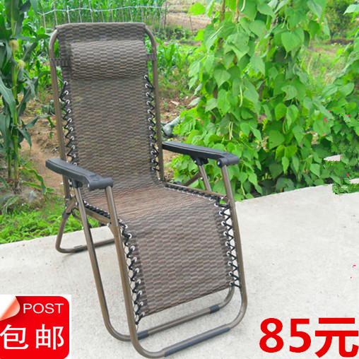 Мебель c доставкой из китая в сельце - страница 1844 из 2221.