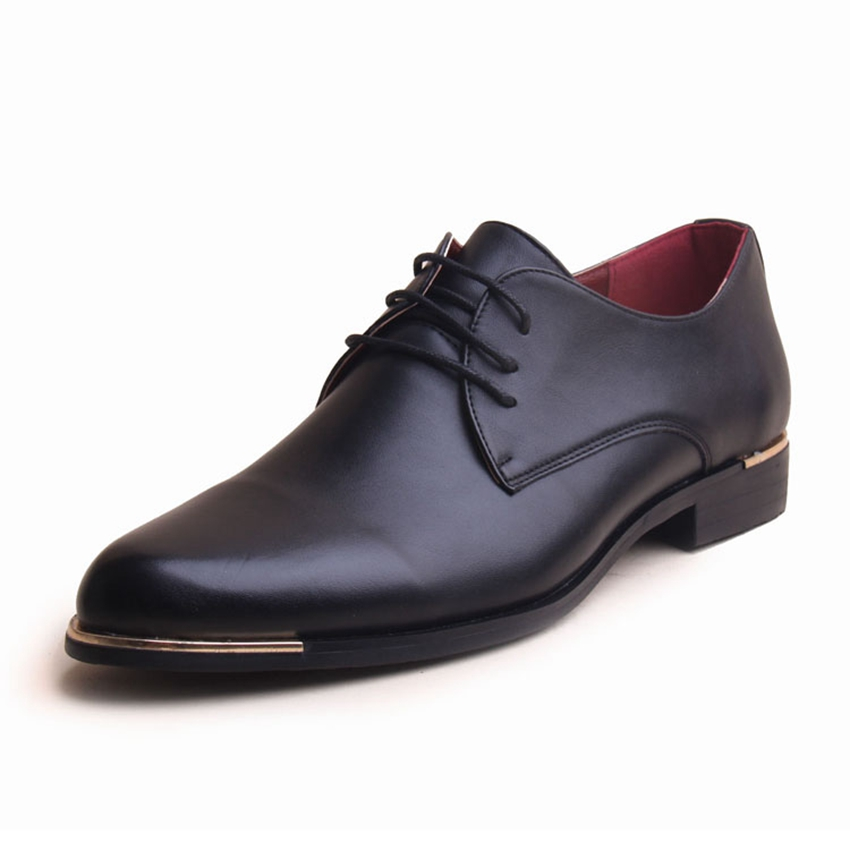 aliexpress buy top brand shoes lace up oxford