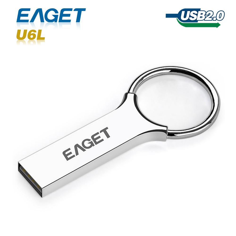 USB flash drive pen drive techkey pendrive metal 4GB 8GB 16GB 32GB usb 2.0 data memory card u stick hot sale top quality(China (Mainland))