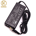 2016 19V 3 42A AC Laptop Charger Adapter For Acer Aspire 5315 5735 5920 5738 7520