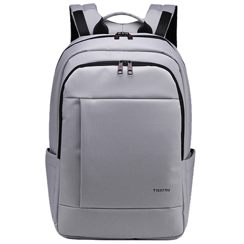 2015 New Bagpack Men 14 15, 15.6 Inch Laptop Bag Backpack Waterproof Backpack Female Tactical Mochila Masculina Rucksack(China (Mainland))