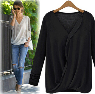 Женские блузки и Рубашки 2015 roupas Camisa blusas v женские блузки и рубашки summer blouse blusas femininas 2015 roupas s