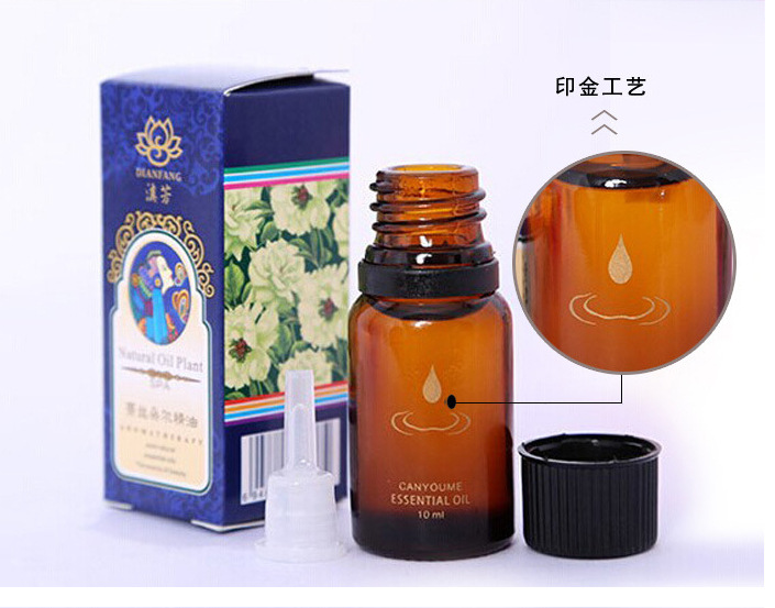 SPA massage oil Foot bath Product 100% Natural Body Slimming essential oil lose Weight  waist Thin legs body Health Care  SPA massage oil Foot bath Product 100% Natural Body Slimming essential oil lose Weight  waist Thin legs body Health Care  SPA massage oil Foot bath Product 100% Natural Body Slimming essential oil lose Weight  waist Thin legs body Health Care  SPA massage oil Foot bath Product 100% Natural Body Slimming essential oil lose Weight  waist Thin legs body Health Care  SPA massage oil Foot bath Product 100% Natural Body Slimming essential oil lose Weight  waist Thin legs body Health Care  SPA massage oil Foot bath Product 100% Natural Body Slimming essential oil lose Weight  waist Thin legs body Health Care  SPA massage oil Foot bath Product 100% Natural Body Slimming essential oil lose Weight  waist Thin legs body Health Care  SPA massage oil Foot bath Product 100% Natural Body Slimming essential oil lose Weight  waist Thin legs body Health Care  SPA massage oil Foot bath Product 100% Natural Body Slimming essential oil lose Weight  waist Thin legs body Health Care  SPA massage oil Foot bath Product 100% Natural Body Slimming essential oil lose Weight  waist Thin legs body Health Care  SPA massage oil Foot bath Product 100% Natural Body Slimming essential oil lose Weight  waist Thin legs body Health Care  SPA massage oil Foot bath Product 100% Natural Body Slimming essential oil lose Weight  waist Thin legs body Health Care  SPA massage oil Foot bath Product 100% Natural Body Slimming essential oil lose Weight  waist Thin legs body Health Care  SPA massage oil Foot bath Product 100% Natural Body Slimming essential oil lose Weight  waist Thin legs body Health Care  SPA massage oil Foot bath Product 100% Natural Body Slimming essential oil lose Weight  waist Thin legs body Health Care  SPA massage oil Foot bath Product 100% Natural Body Slimming essential oil lose Weight  waist Thin legs body Health Care  SPA massage oil Foot bath Product 100% Natural Body Slimming essential oil lose Weight  waist Thin legs body Health Care  SPA massage oil Foot bath Product 100% Natural Body Slimming essential oil lose Weight  waist Thin legs body Health Care  SPA massage oil Foot bath Product 100% Natural Body Slimming essential oil lose Weight  waist Thin legs body Health Care  SPA massage oil Foot bath Product 100% Natural Body Slimming essential oil lose Weight  waist Thin legs body Health Care
