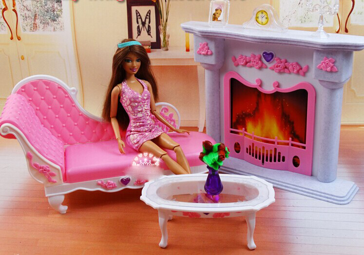 dollhouse furniture barbie barbie furniture for dollhouse