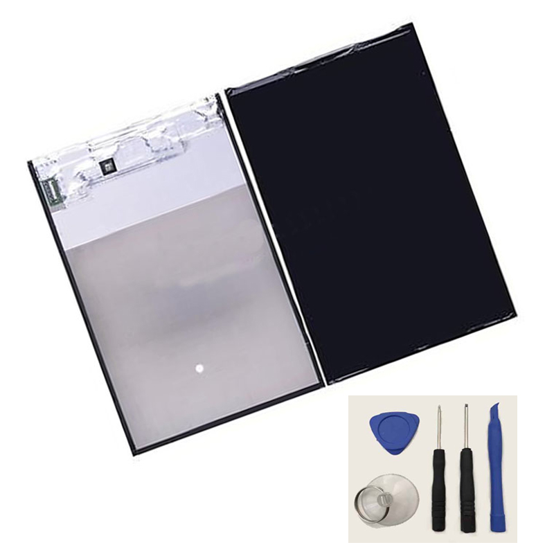 "Lcd Display Panel Monitor Module For Asus MeMO Pad HD 7"" ME173 ME173X (Innolux Version) Replacement 100% Test +Free Tools(China (Mainland))"