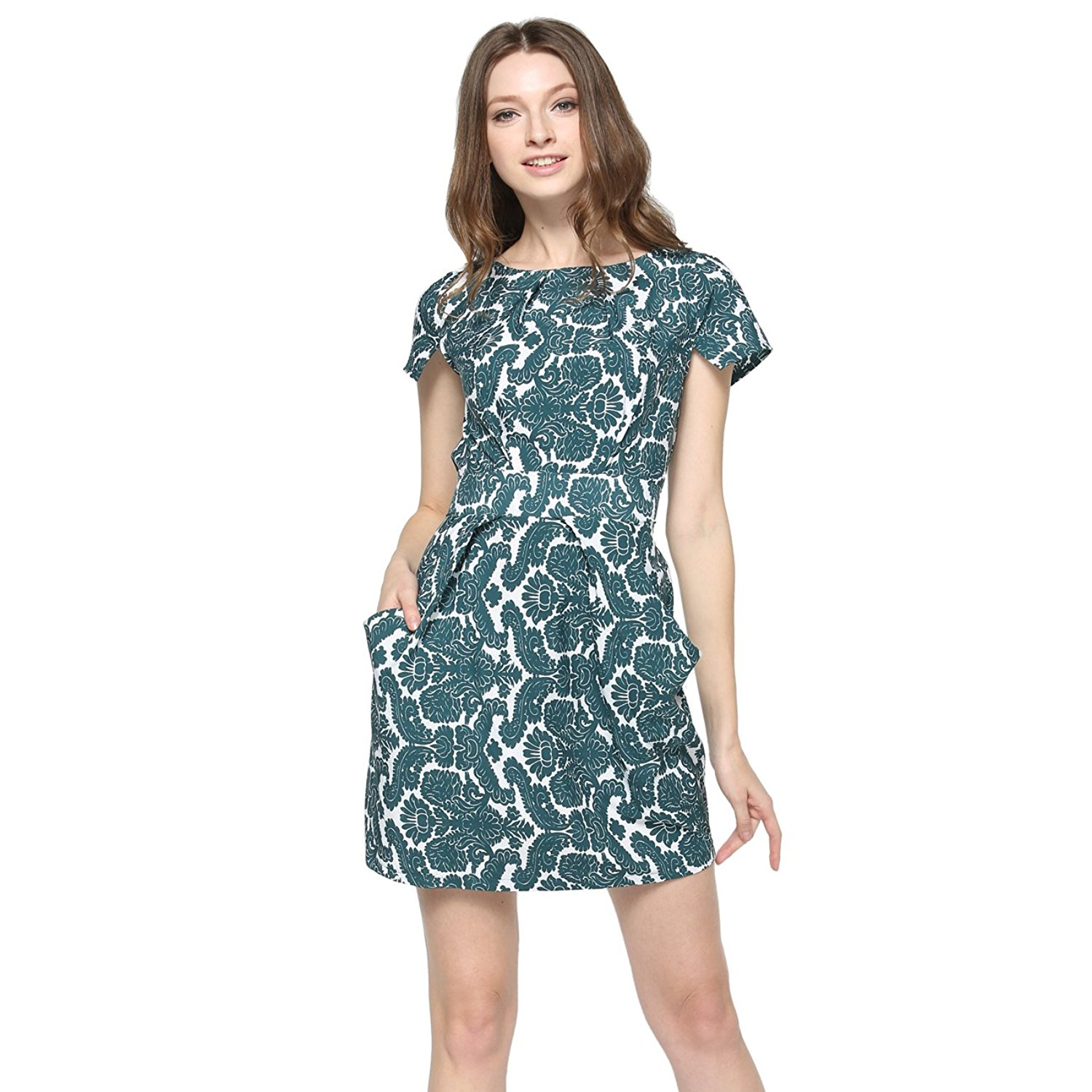 Book Of Retro Party Dresses Women In Singapore By Liam ...
