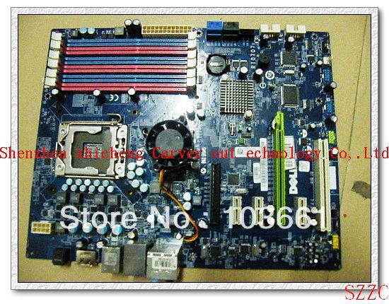 Used 1gb Ddr1 Pc 3200 400mhz Desktop Ram besides 935994987 likewise Pd besides 400865704295 moreover LamborghiniSestoElemento1. on dell studio xps 9000