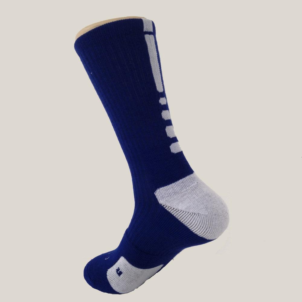 Мужские носки Super Jason socks 2PC